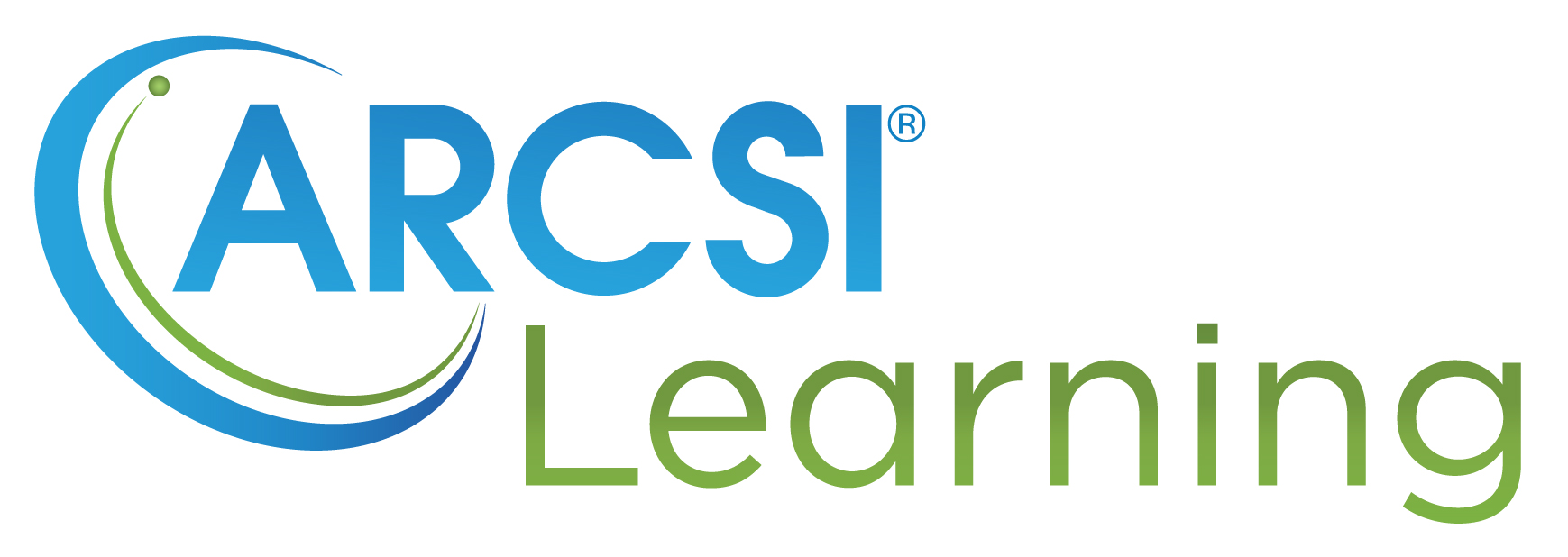 ARCSI Learning